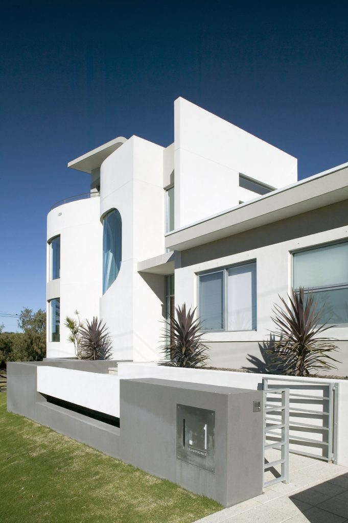 Custom Home Builders Home Remodelers In Surrey: Contemporary Custom Homes Perth