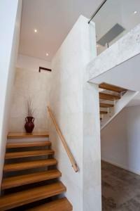 Di_Bucci_Staircase