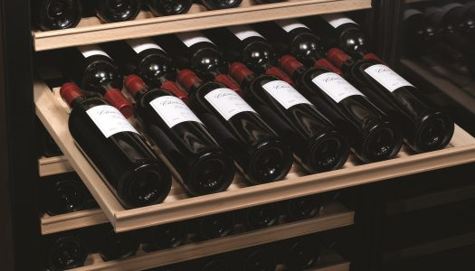 To Cellar Or Not To Cellar: Which Wines To Store Away?