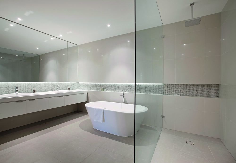 Hampton S Style Home Design