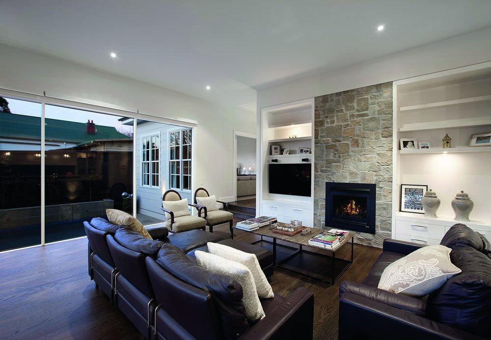 hamptons style homes interiors idea home and house hamptons homes interiors hamptons homes interiors best