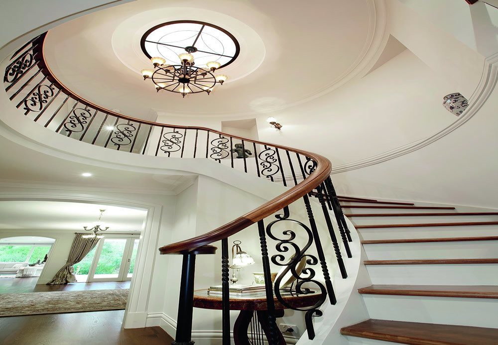 French Provincial Home Design French Provincial Homes Melbourne