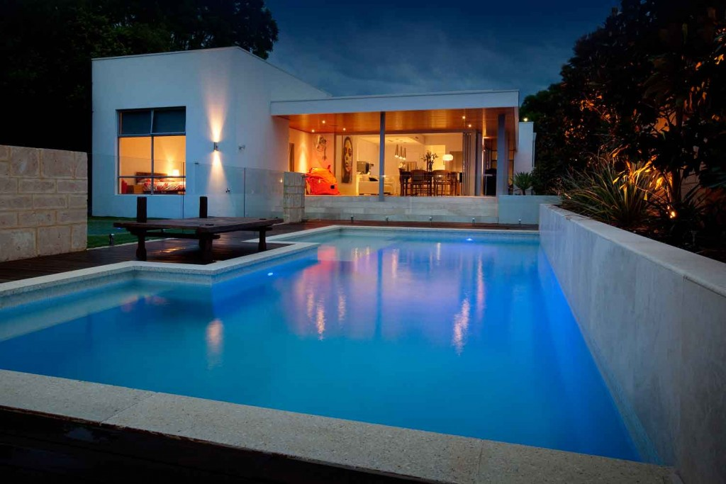 Bicton_Home_Outside