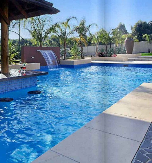 Melbourne Pools, Custom Pools Melbourne