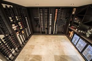 Luxus_Cellar1