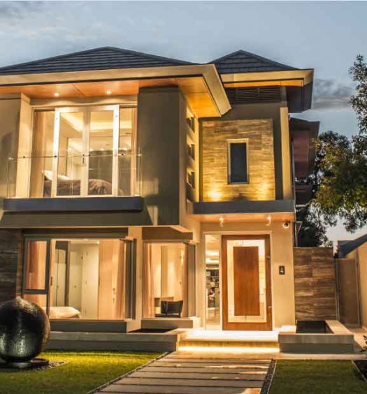 Narrow block home designs perth narrow block home design for New home designs for narrow blocks