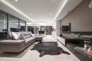 Luxus_Living_Kitchen1