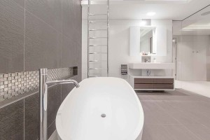 Luxus_bathroom1
