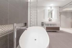 Luxus_bathroom1