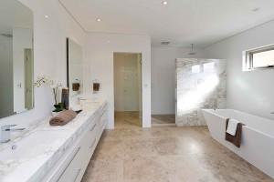 Pirone_Bathroom