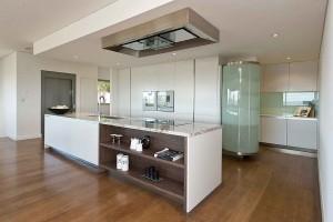 Pirone_Kitchen