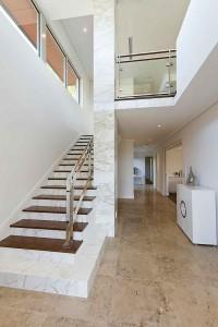 Pirone_Stairs