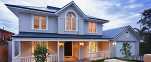 RiverStone_Front