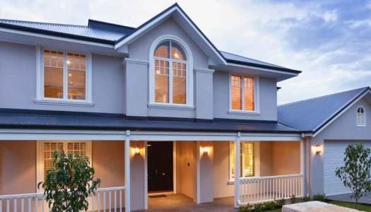 Hampton's Vision & Design