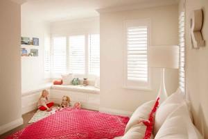 Riverstone-Kids-Room