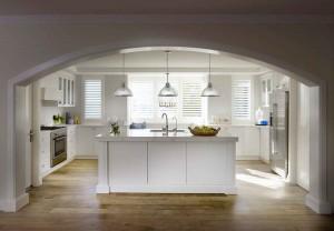 Riverstone-Kitchen