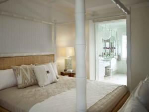 Riverstone_Bedroom