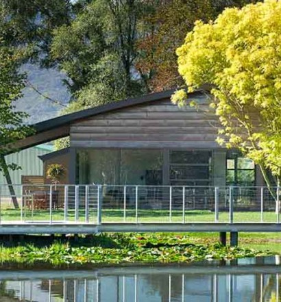 Country Built Homes Melbourne, Country Homes Victoria