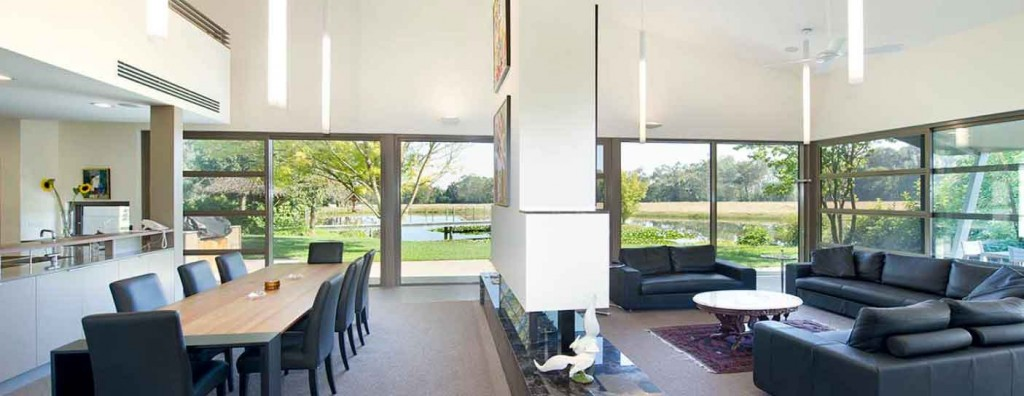 Home Designs For Disabilities Melbourne