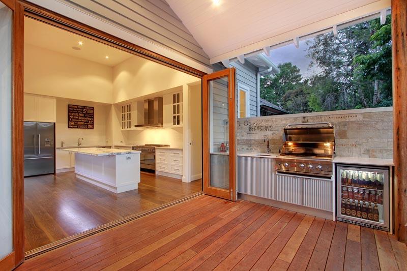 Weatherboard Homes Modern Weatherboard Homes
