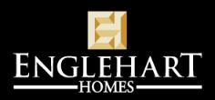 englehard-homes-logo