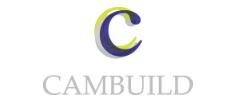 cambuild