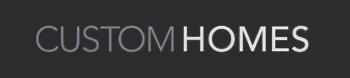 Custom Homes Online