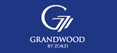 grandwoodbuilderlogo