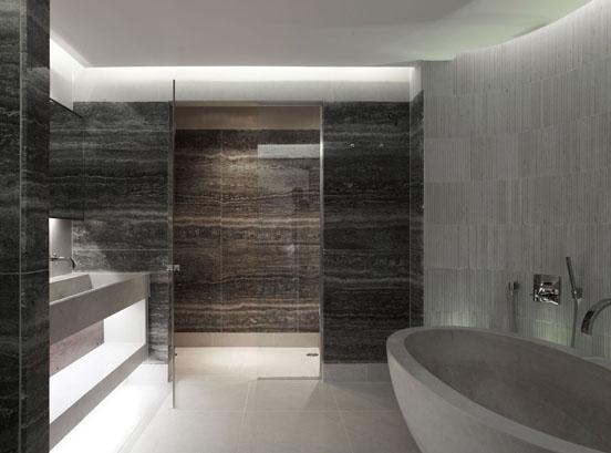 Fantastic Bathroom Wall Tiles Bathroom Tiles Luster Wall Tiles Porcelain Floor