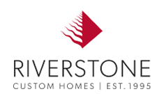 riverstone237
