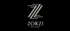 Zorzi Builders - Custom Homes Perth