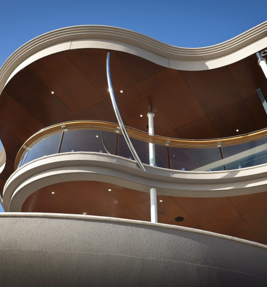 Luxury Homes Perth