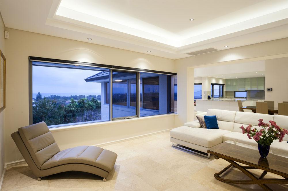 City Beach Homes City Beach Custom Homes Perth