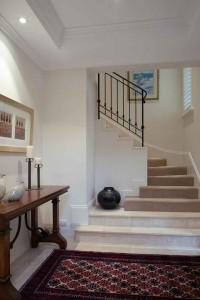 Kensington_Staircase