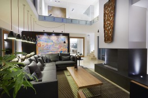 Lounge_Room