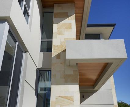 Custom Homes South Perth Two Storey Custom Homes