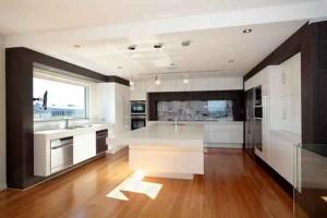 West-Coast_Kitchen