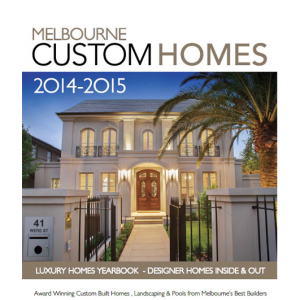 custom homes magazine australia luxury homes australia rh customhomesonline com au