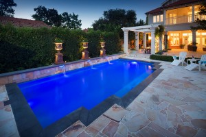 Custom_Homes_Barrier_Reef_Pools1