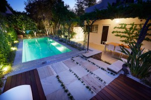 Custom_Homes_Barrier_Reef_Pools4
