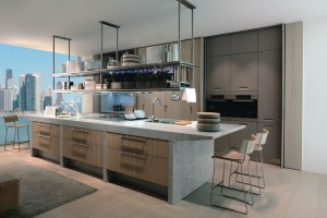 Custom_Homes_Euro_Concepts2