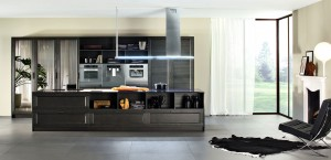 Custom_Homes_Glamour