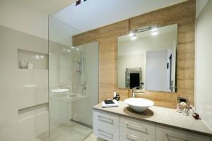 Custom_Homes_Hedger_Bathroom