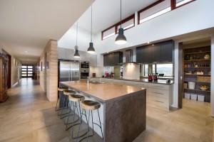 Custom_Homes_Hedger_Kitchen