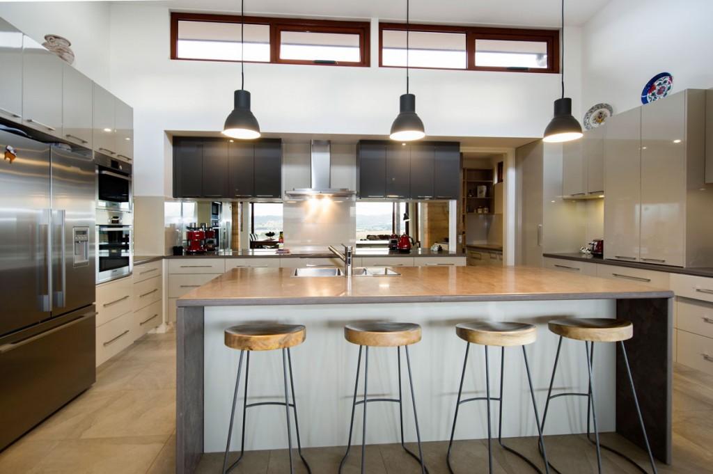Custom Home Design Melbourne
