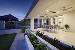 Custom_Homes_Maughan_Alfresco