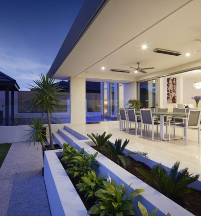 maughan building company custom homes perth