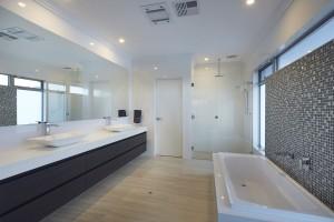 Custom_Homes_Maughan_Bathroom