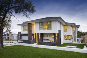 Custom_Homes_Maughan_Front