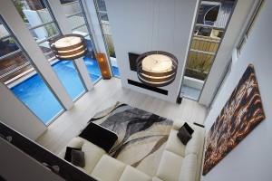 Custom_Homes_Maughan_Lounge_Pool